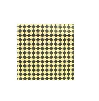 Dolls House Flooring Lino Wallpaper, FREE DELIVERY